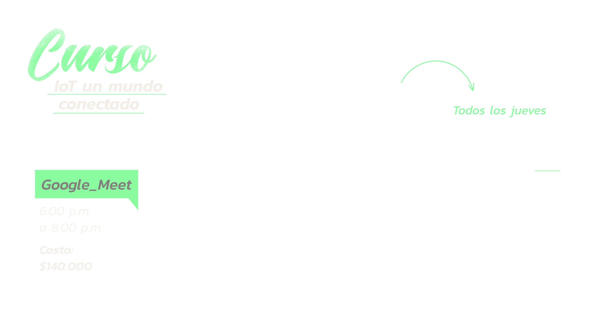 banner-Planetario-1119-x-591--Curso-IoT-texto (1).png