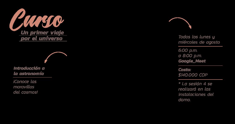 banner-Planetario-1119-x-591--Curso-introducción-a-la-astronomía-Agosto-texto.png