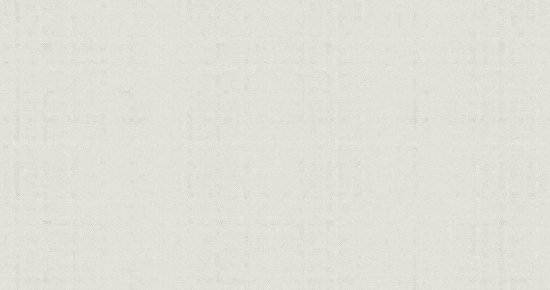 banner-Planetario-1119-x-591--Curso-introducción-a-la-astronomía-fondo.jpg