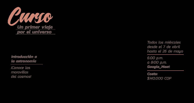 banner-Planetario-1119-x-591--Curso-introducción-a-la-astronomía-texto.png