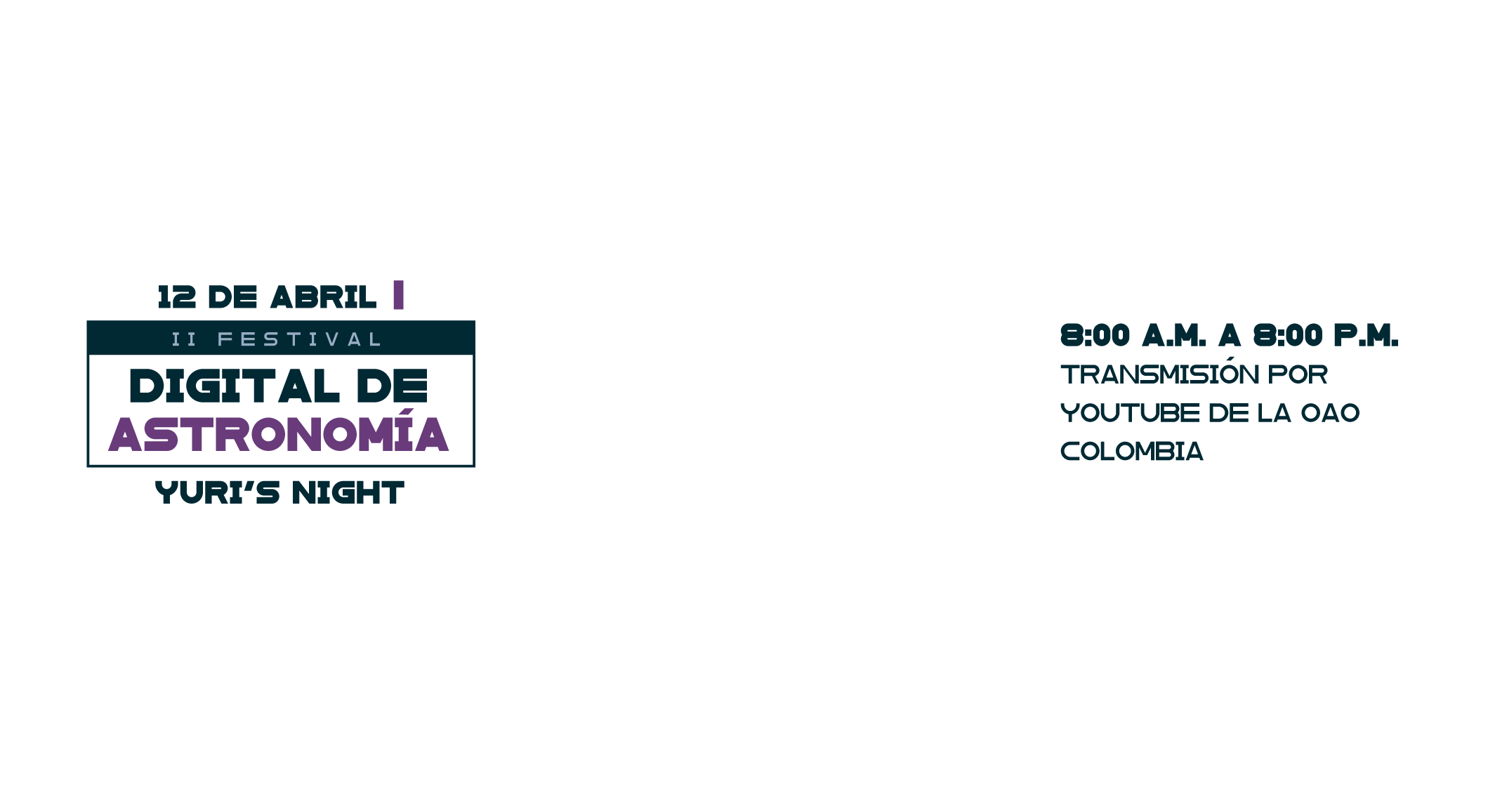 banner-Planetario-1119-x-591--II-festival-digital-de-astronomía-texto.png