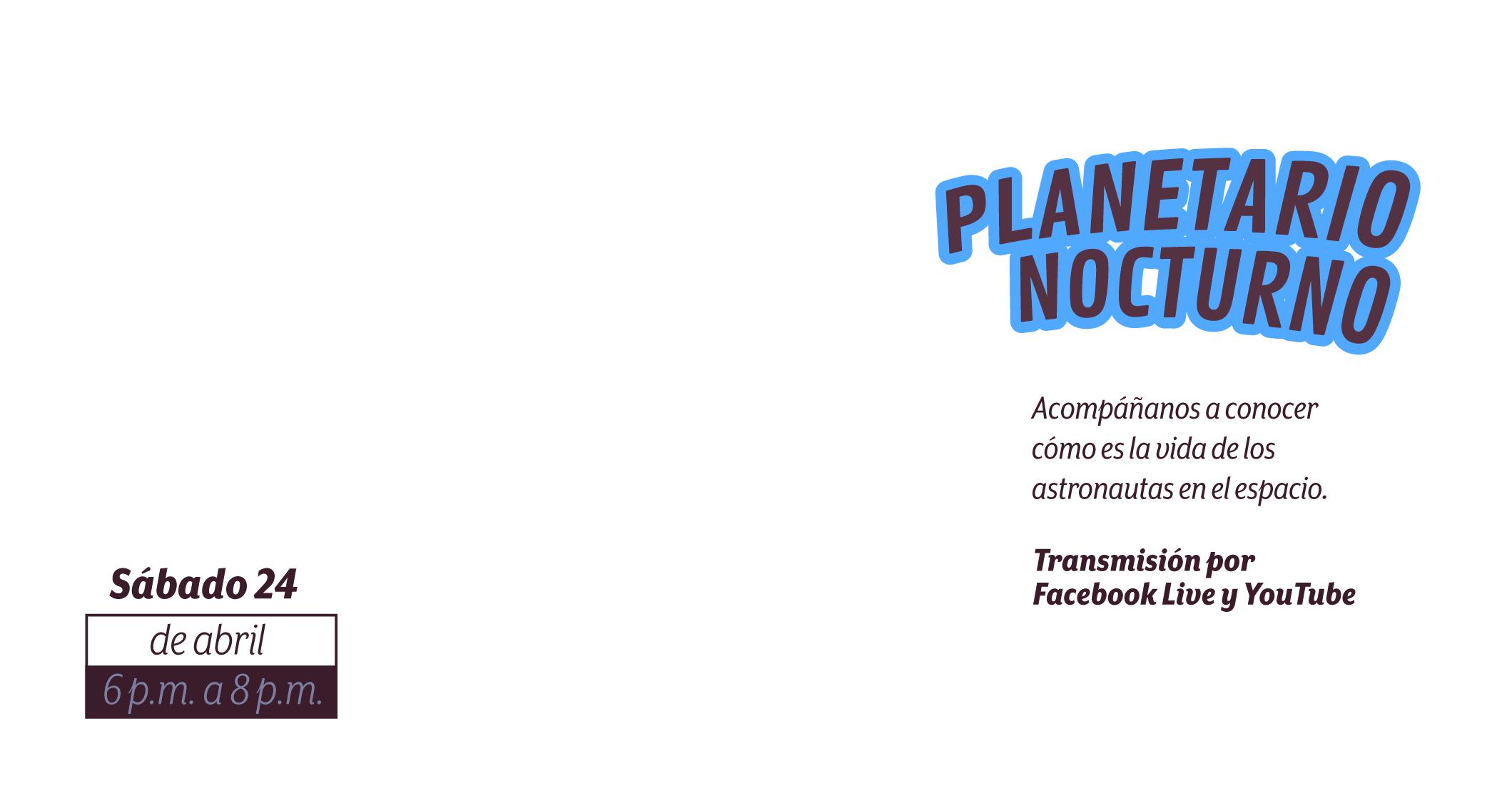 banner-Planetario-1119-x-591--Planetario-nocturno-sabado-24-de-abril-texto (1).png