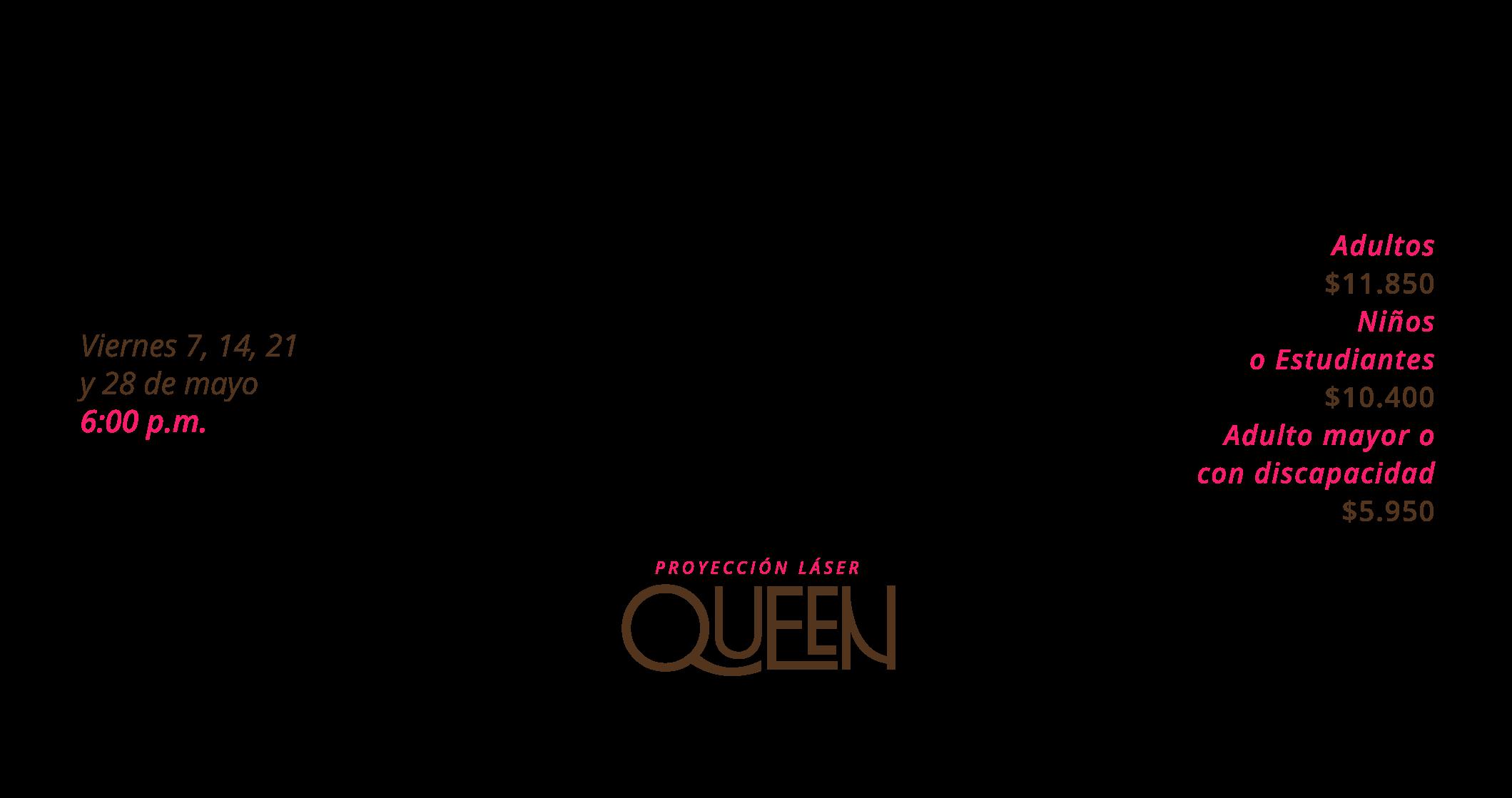 banner-Planetario-1119-x-591--proyección-láser-Queen-texto.png