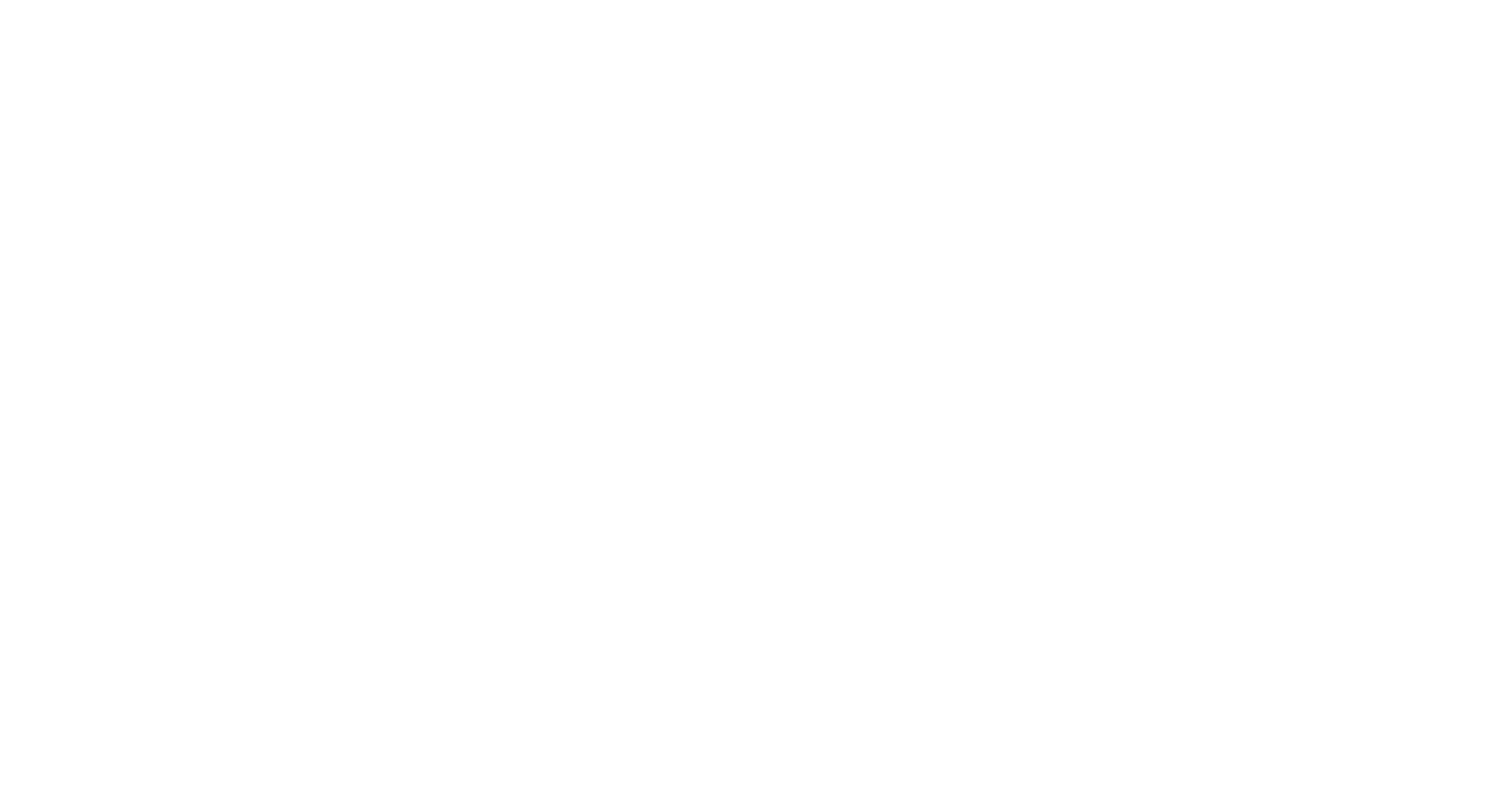 banner-Planetario-1119-x-591--proyección-láser-daft-punk-texto.png