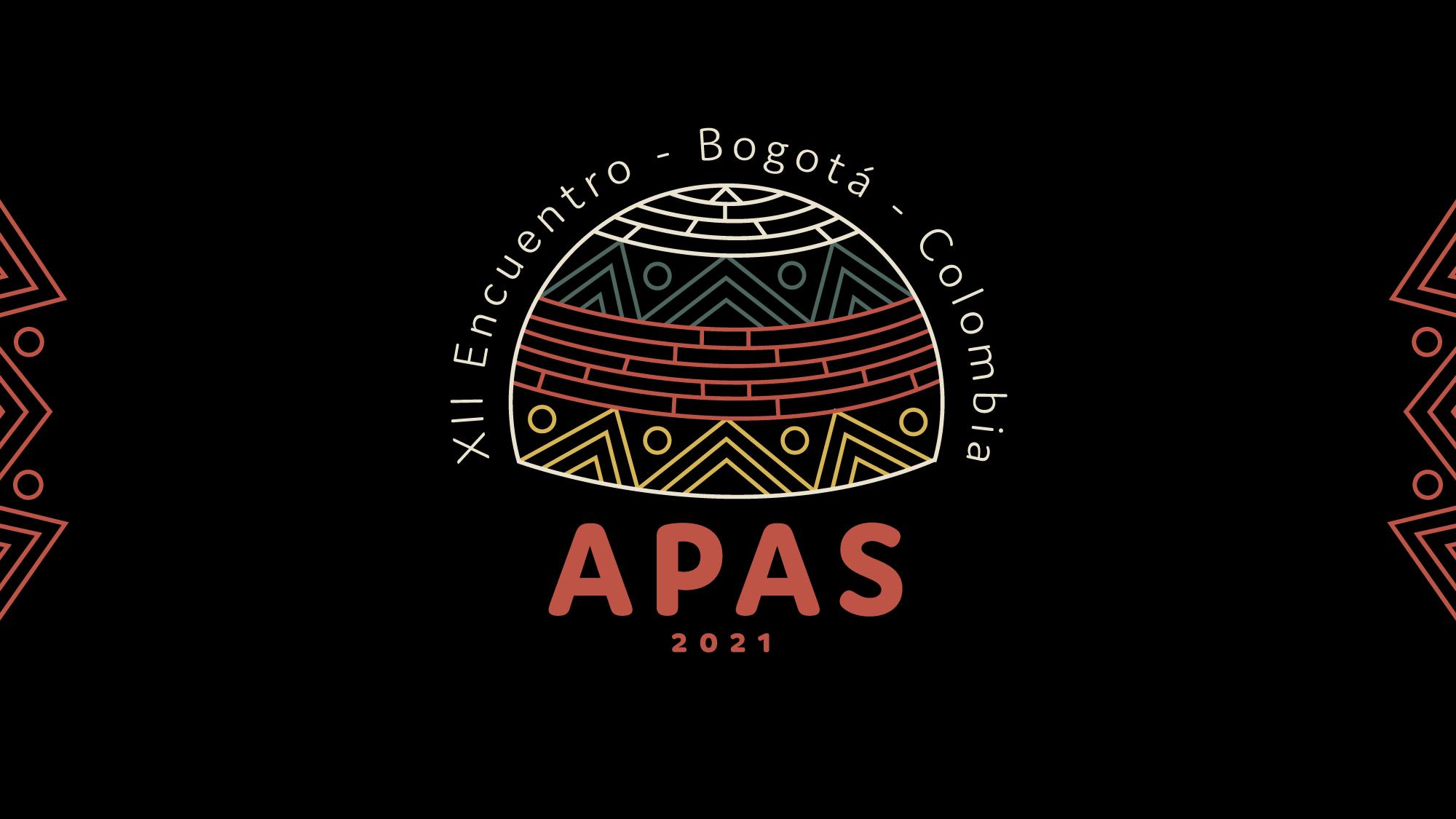 banner-Planetario-APAS-fondo.png