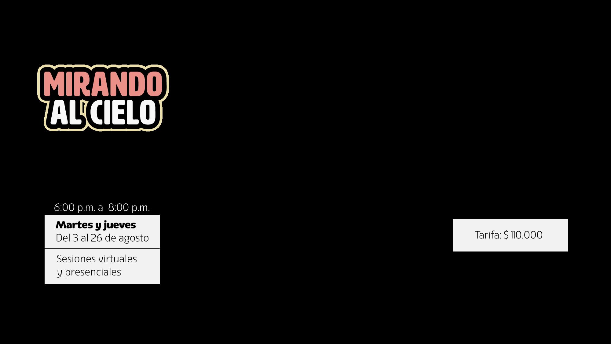 banner-Planetario-Curso-mirando-al-cielo-texto.png