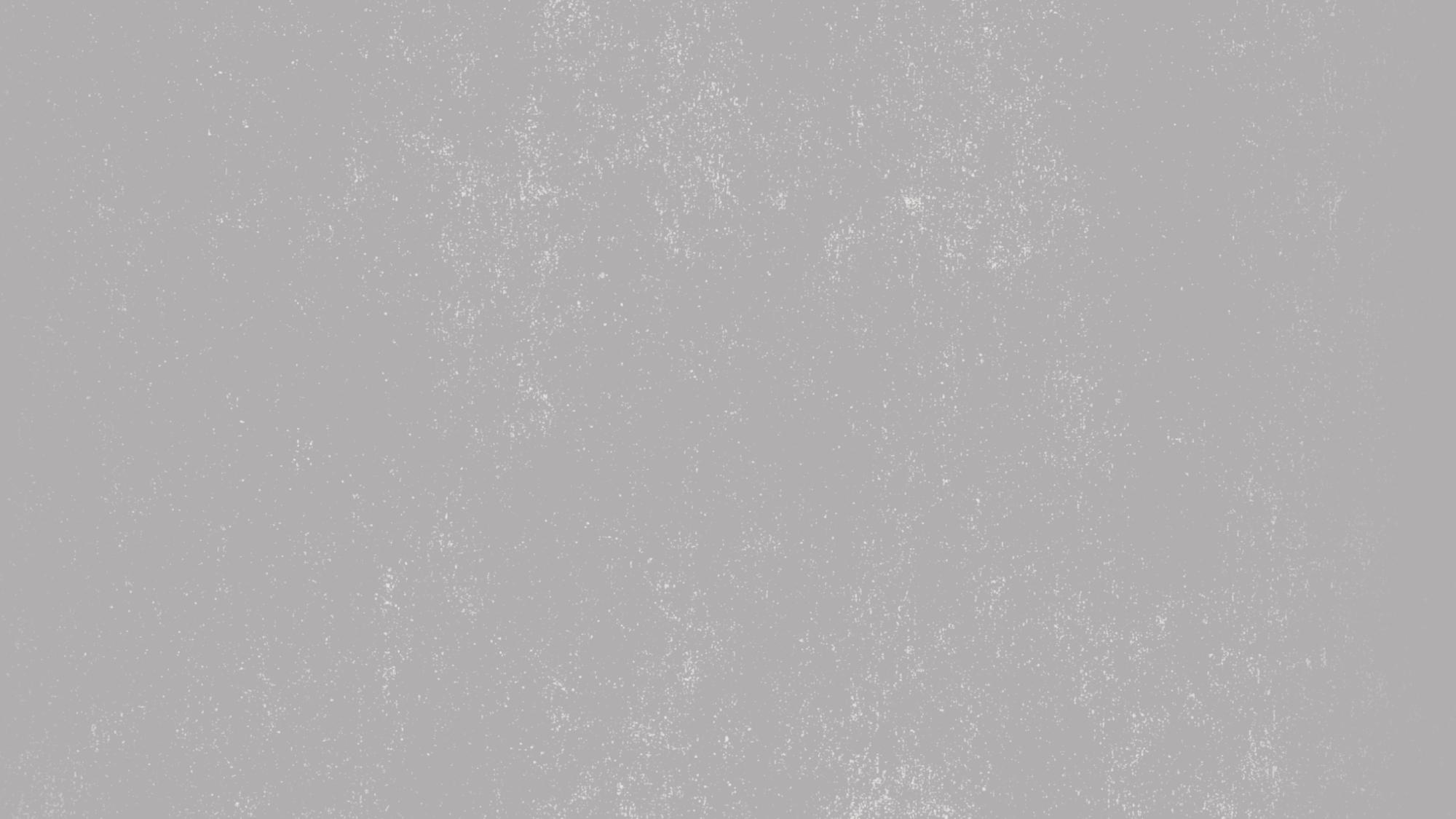banner-Planetario-club-de-lectura---cosmo-relatos-fondo.png