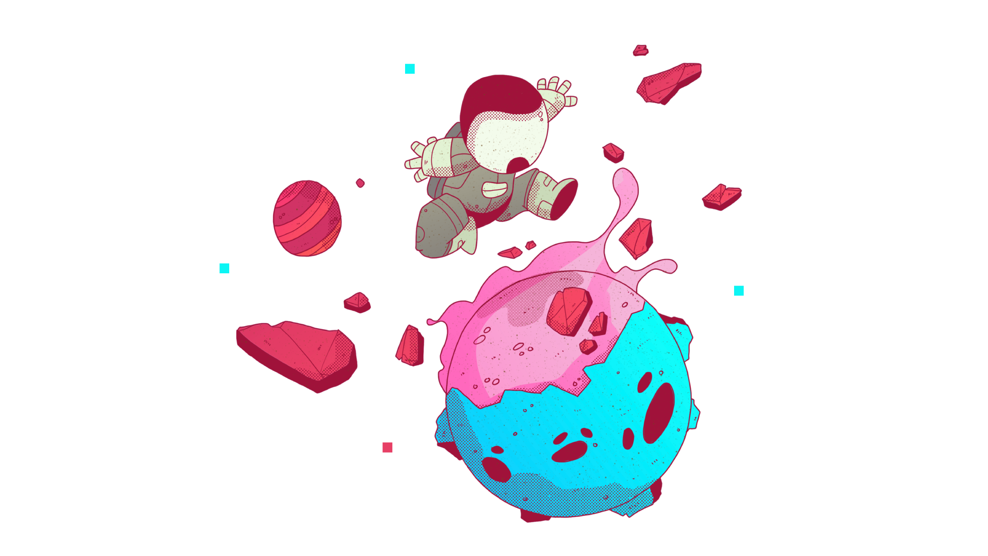 banner-Planetario-curso-astronomía-y-videojuegos-ilustración.png