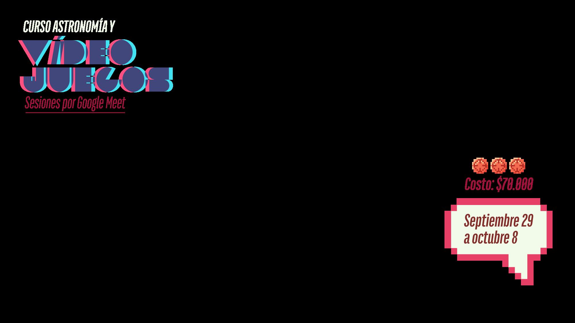 banner-Planetario-curso-astronomía-y-videojuegos-textos.png