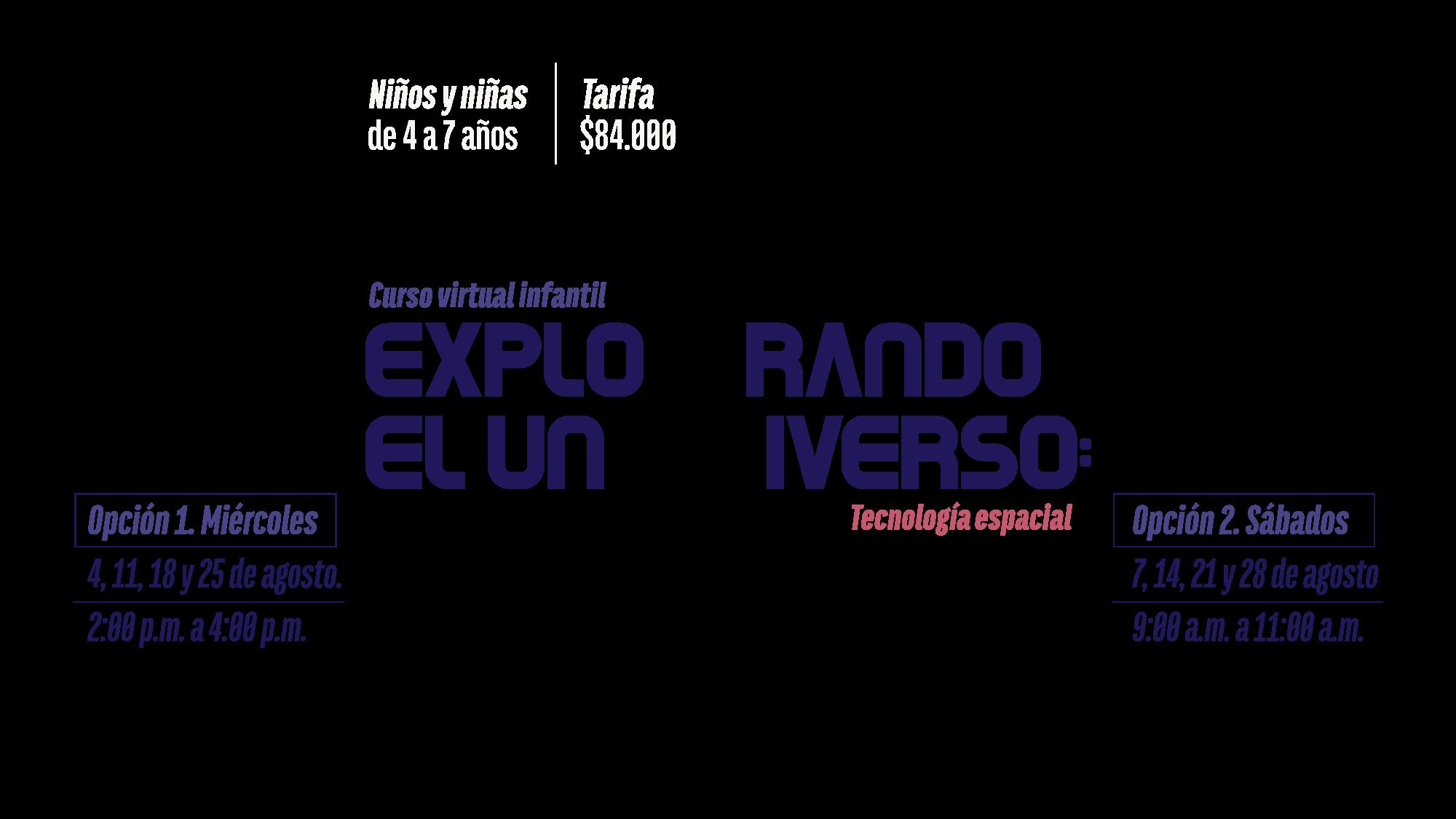 banner-Planetario-explorando-el-universo-texto.png