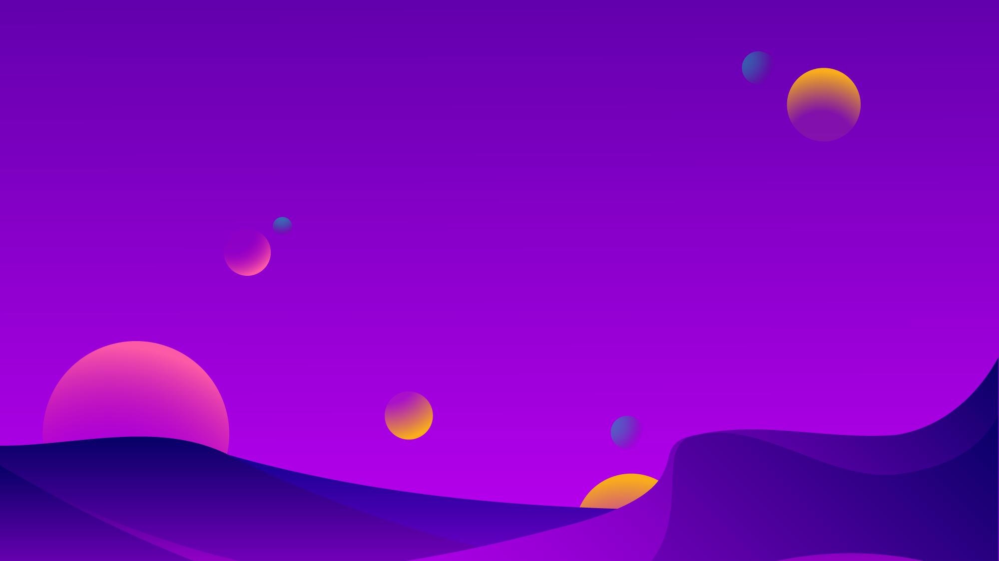 banner-Planetario-inteligencia-artificial-fondo.png