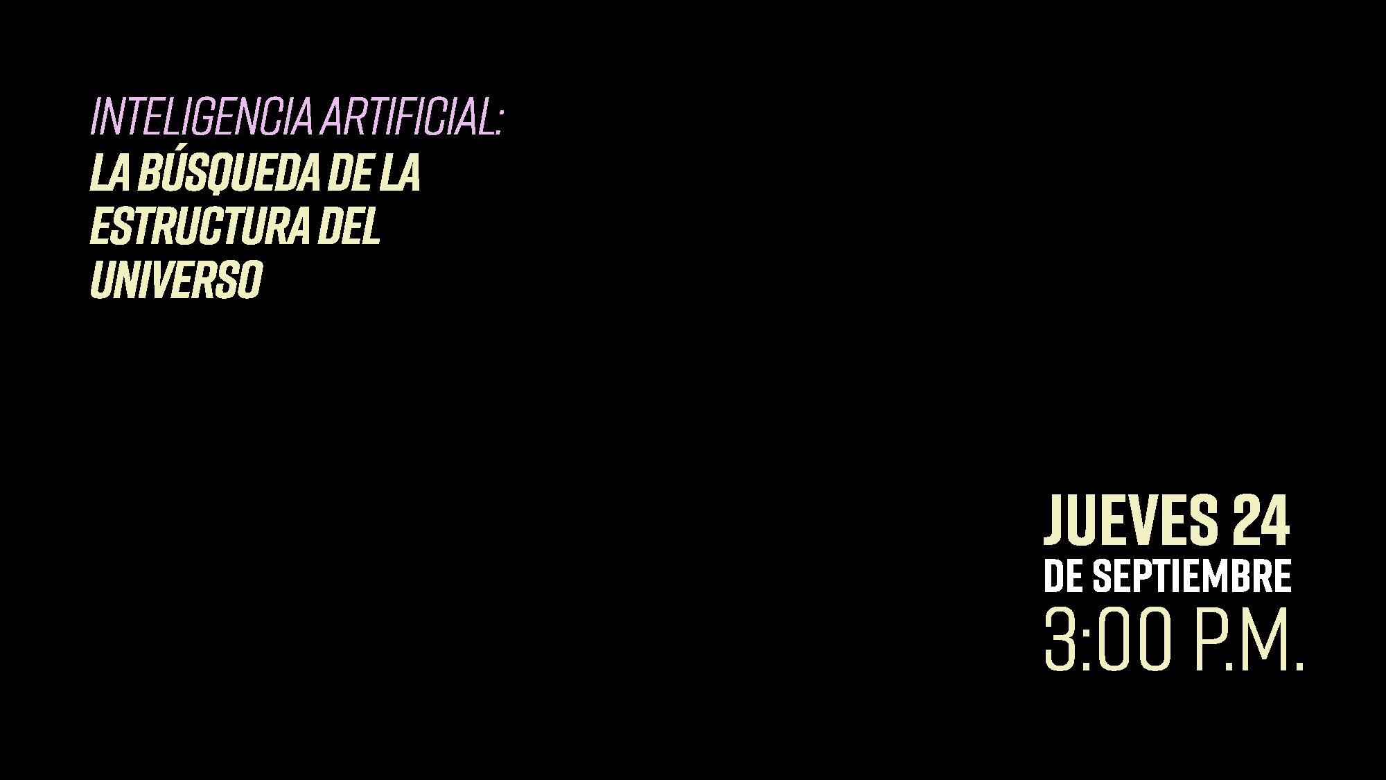 banner-Planetario-inteligencia-artificial-textos.png