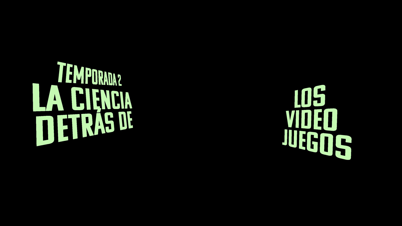 banner-Planetario-la-ciencia-detras-de-los-videojuegos-texto.png