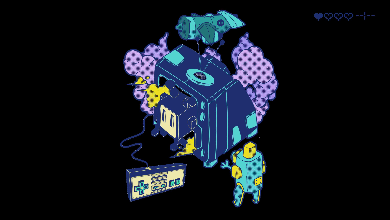 banner-Planetario-la-ciencia-detras-de-los-videojuegos.-grafica.png