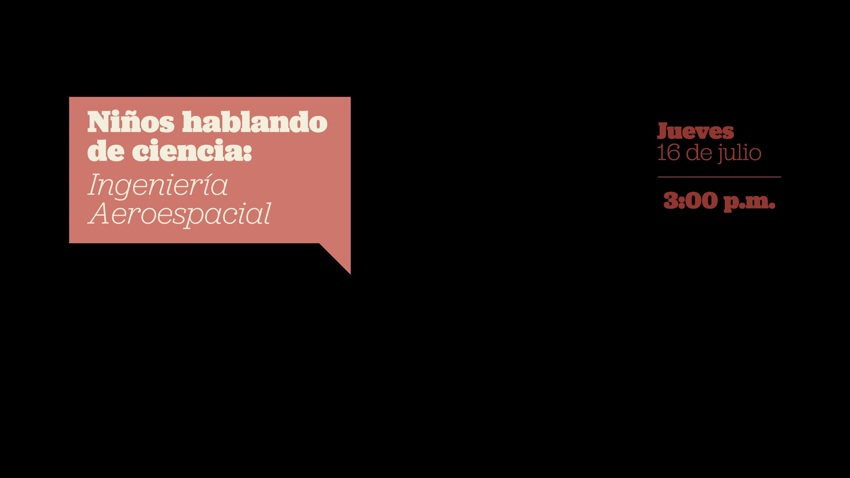 banner-Planetario-niños-hablando-de-ciencia-texto.png