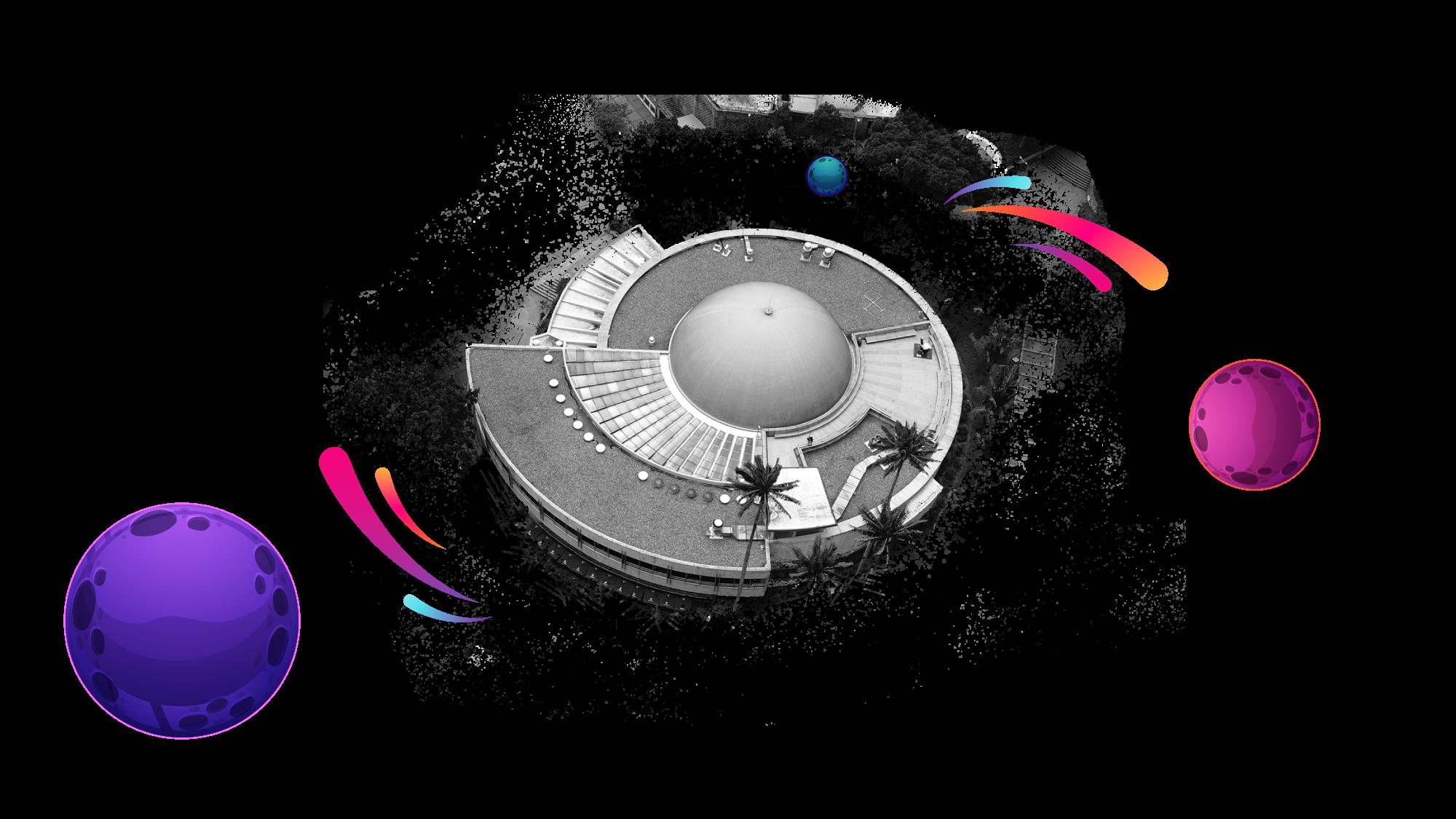 banner-Planetario-reapertura---gráfica.png
