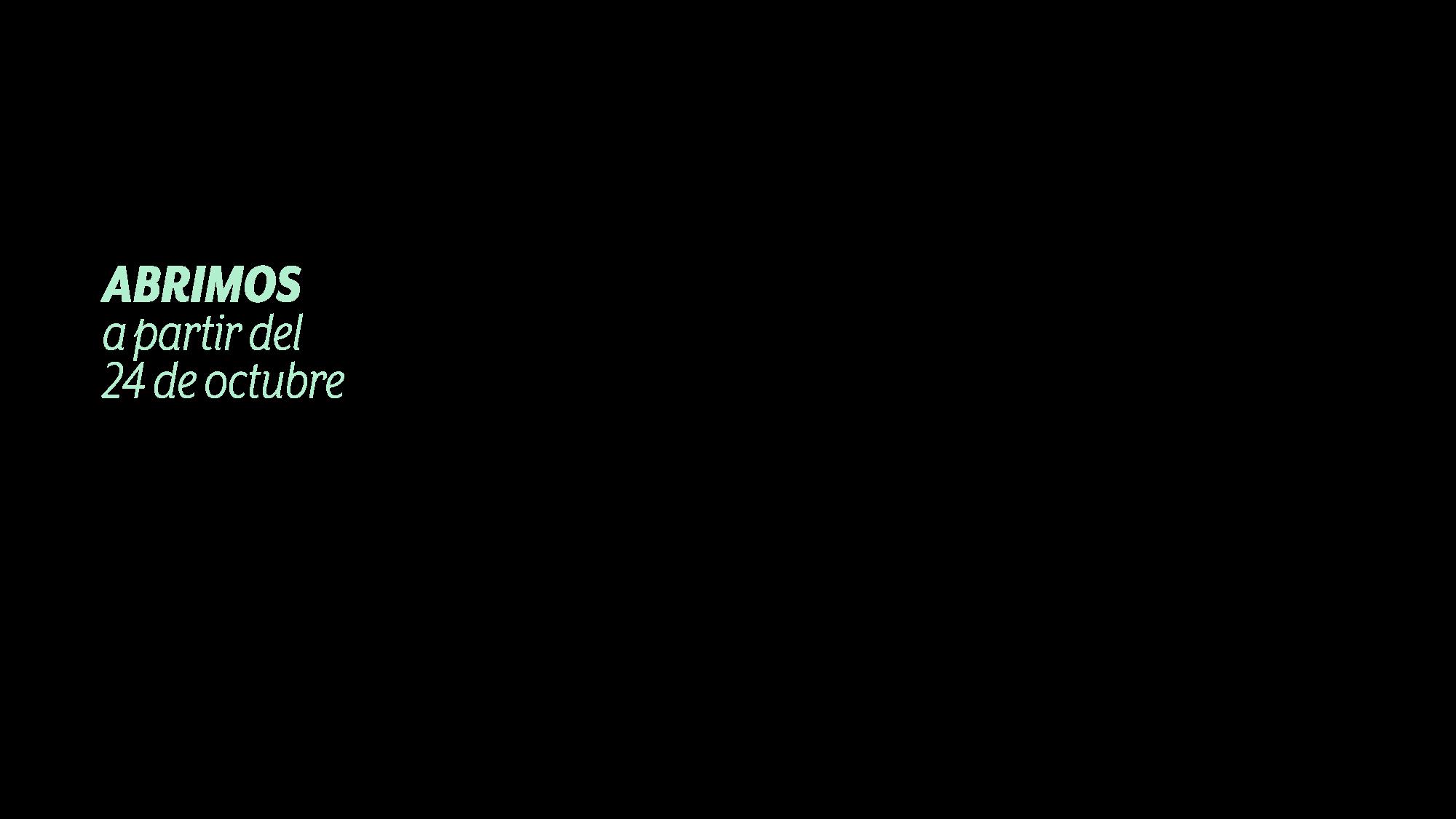 banner-Planetario-reapertura-textos.png