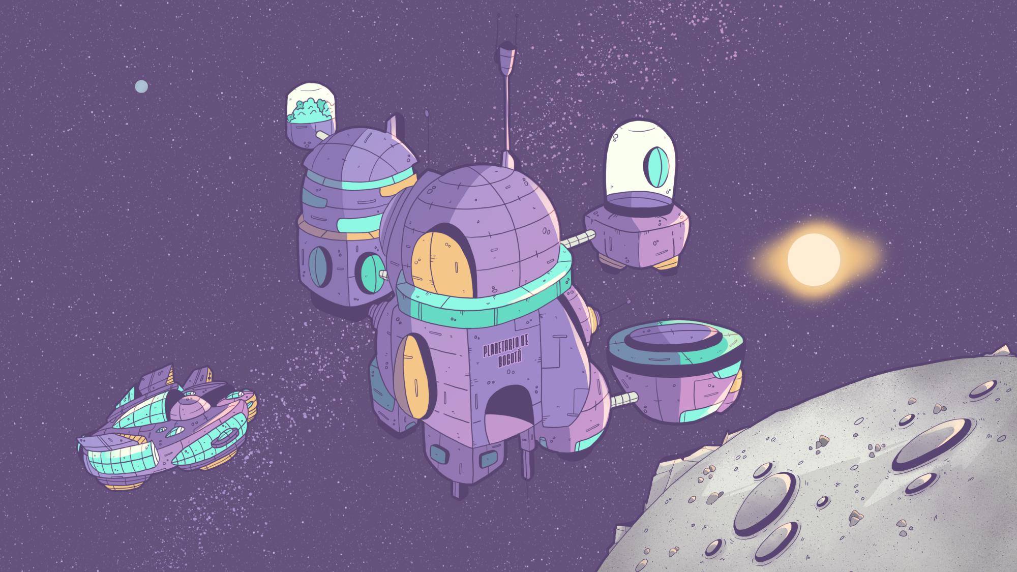 banner-Planetario-vuelve-la-Misión-Quynza-fondo.png