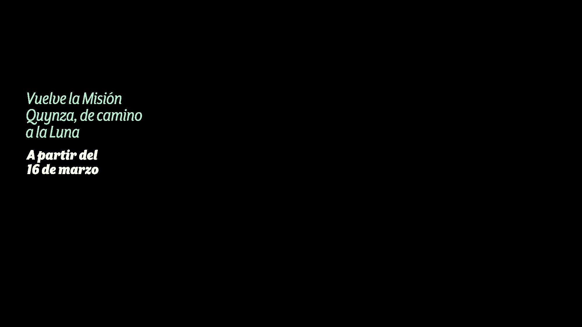 banner-Planetario-vuelve-la-Misión-Quynza-texto.png