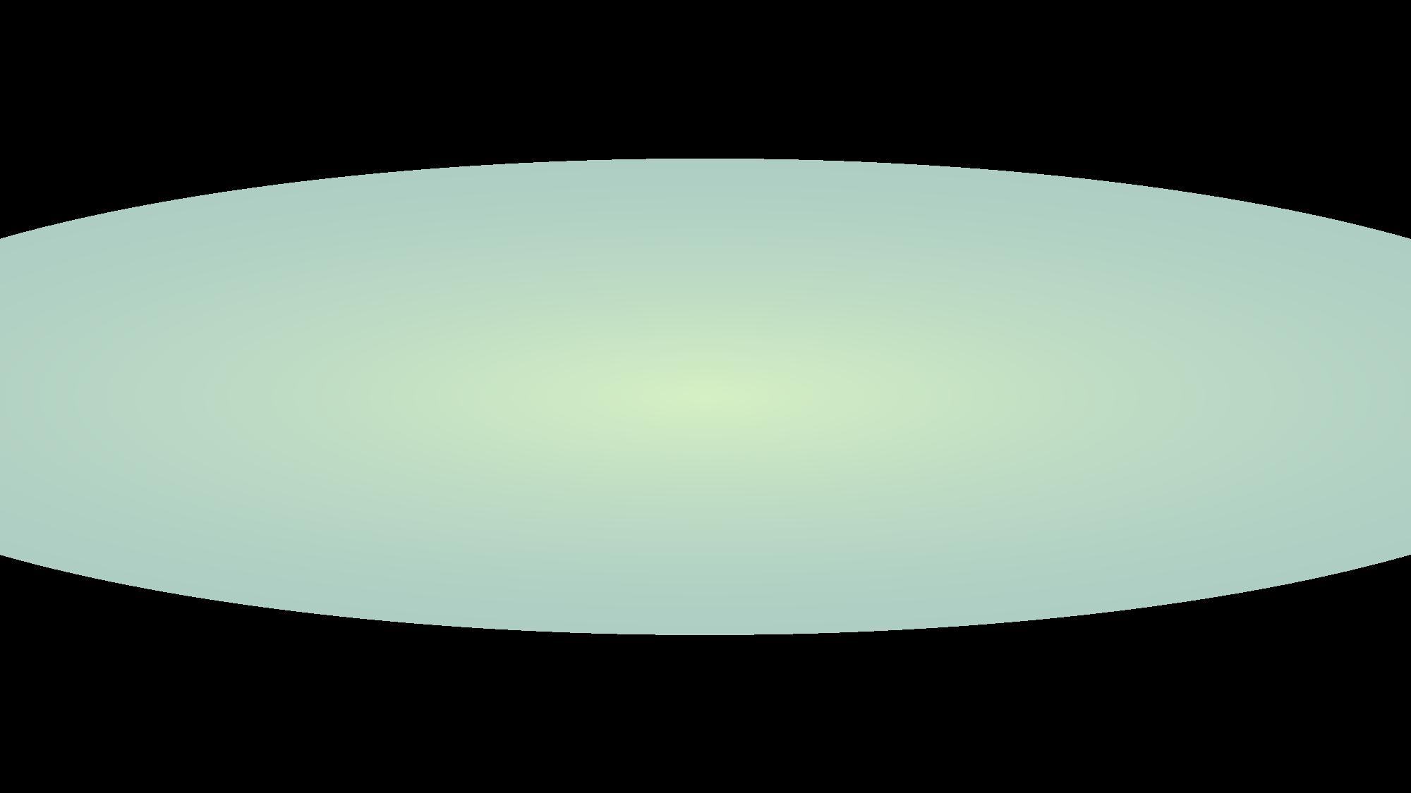 gradian--planetario--final.png