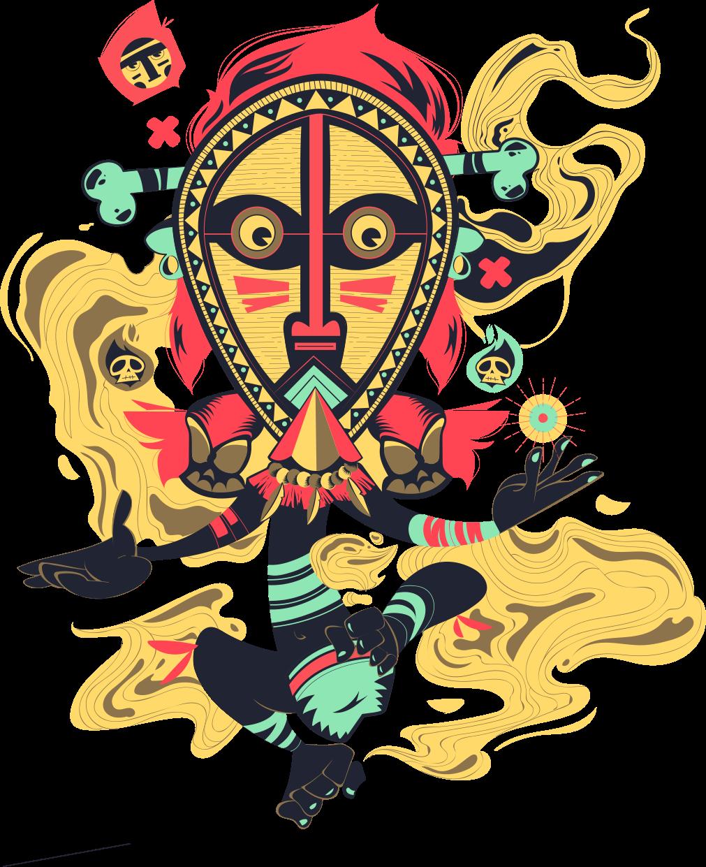 indigena.png