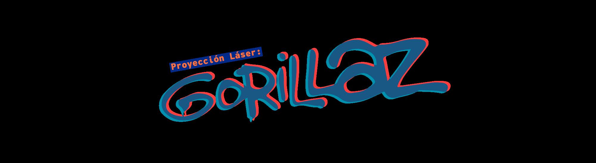 para-gorilaz_3.png